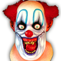 Chaos Clown