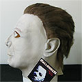 Michael Myers Don Post