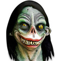 Sea Ghoul