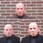 3 Broertjes