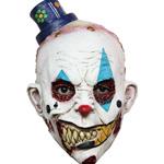 Geniepige Clown