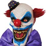 Lunatic Clown