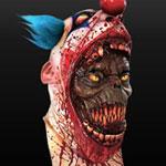 Parasit Clown