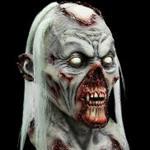 Rotten Zombie