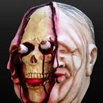 Split Face