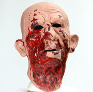 Bloody Benny