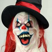 Clowniac