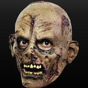 Gruwel Zombie