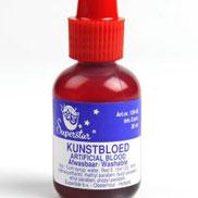 Kunstbloed 20 ml