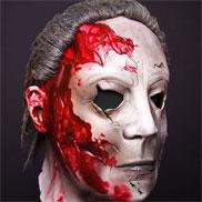 Michael Myers 2