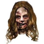 Walking Dead Girl