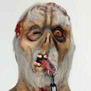 Zombie Slave