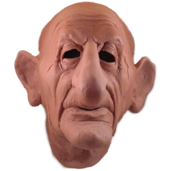 yves maskers wateengezichtnl