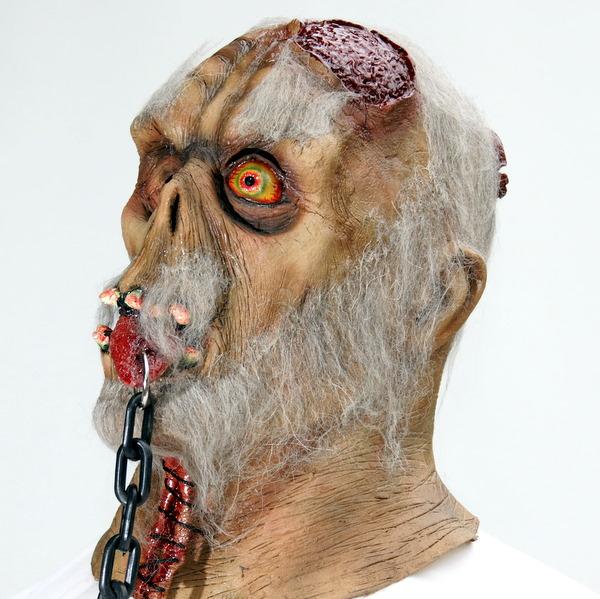 Zombie Slave 104
