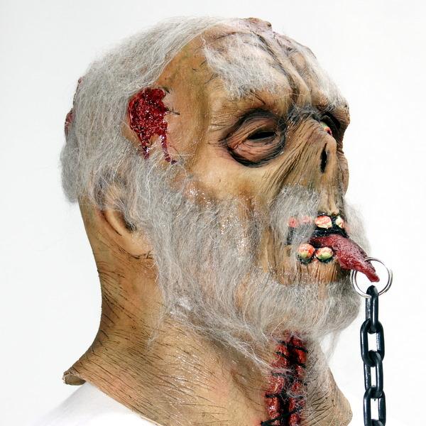 Zombie Slave 62